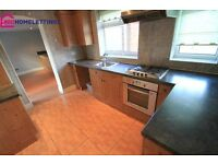 2 bedroom house in Overdale Road, Berwick Hills, Middlesbrough, TS3