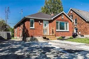 *Legal Duplex!* Call for your PRIVATE Showing Today!