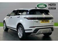 2019 Land Rover Range Rover Evoque 2.0 D150 R-Dynamic S 5Dr Auto Hatchback Diese