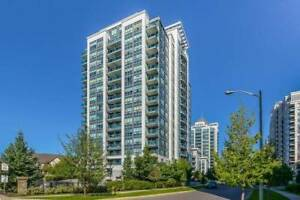Luxury One Bedroom Condo for Rent Bathurst St and Centre