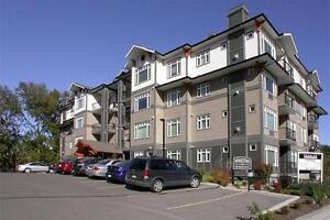 Avail Immediately -2 bed, 2 full bath in Lake Country