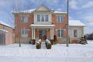 Stunning 3 Bdrm House For Sale In The Vales Of Castlemore