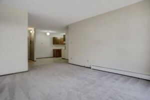 1 Bedrooms Available Now! Call (306) 314-0214