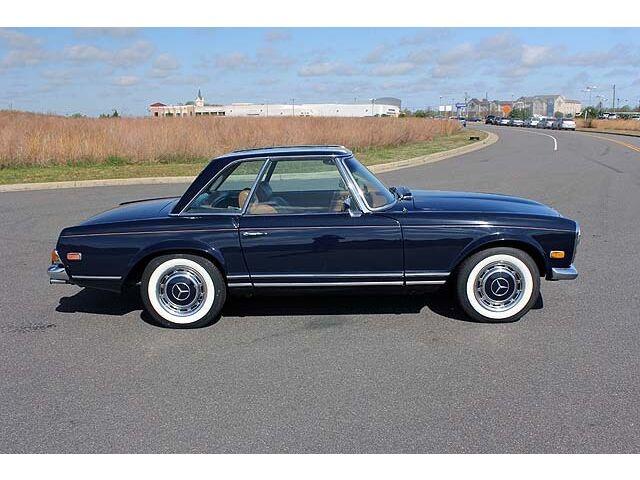 Ebay for Volvo of fredericksburg mercedes benz