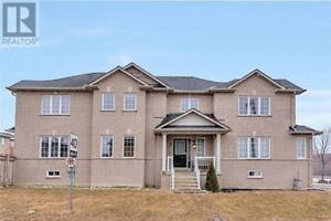 1 MCNALLY WAY Aurora, Ontario
