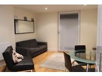Lovely well located 1 double bedroom flat in Lanterns Court, Cobalt Point, Canary Wharf E14 +GYM -JS