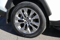 Miniature 10 Voiture American used Toyota RAV4 2019
