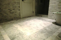 FLOORING FOR YOUR RENOVATION