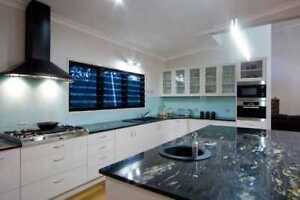 COUNTERTOPS! Call now for a FREE in-home Estimate!