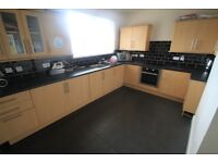 4 bedroom house in Saltview Terrace, Port Clarence, Middlesbrough, TS2