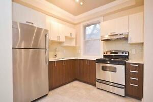 Renovated 2 Bdrm Sandy Hill- Looking for roommate!