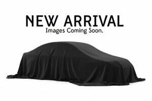 2013 Nissan X-Trail T31 Series V TS Black 6 Speed Sports Automatic Wagon