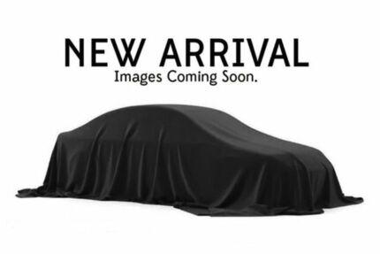 2014 Mitsubishi Triton MN MY15 GLX Double Cab White 4 Speed Sports Automatic Utility Myaree Melville Area Preview