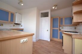 two bedroom property available to rent , Muswell Hill ,N10
