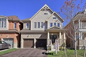 OPEN HOUSE IN RICHMOND HILL THIS SATURDAY APRIL 30th FROM 2-4PM!