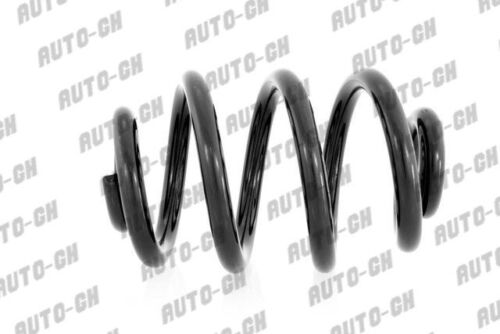 2 REAR COIL SPRINGS FOR MERCEDES VITO W638 -->2003