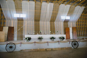 Fabric for RENT