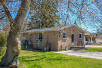 FOR SALE - 221 POINT STREET, STAYNER, ON