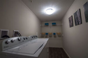2 BDRM APARTMENT FOR RENT SW EDMONTON - Holiday Price Sale! Edmonton Edmonton Area image 7