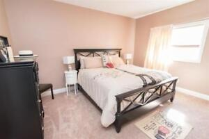 5bd 5ba Home for Sale in Sherwood Park