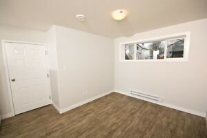 Two Bedroom Townhome at 1229 Royal Street -