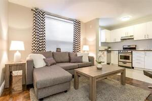 BACH - Forest Hill - Close to transit - Newly Renovated Suites!