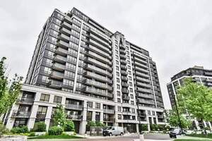 1070 Sheppard Ave W #908 For Sale!!!