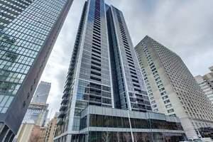 Condo in Best Location at lowest price,call fast**few units left