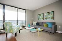 The Best of Brantford! Premier Building with Upgrades-Pool-Gym!