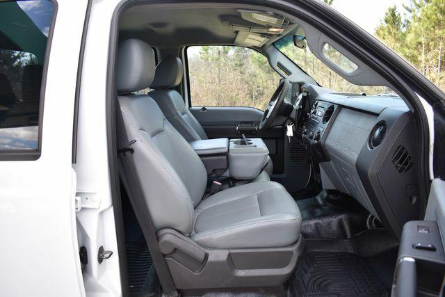Image 16 Coche Americano usado Ford F-250 2011