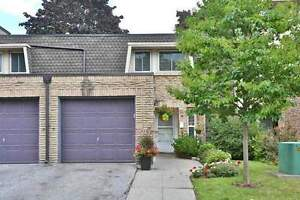 TOWNHOMES   FOR   SALE IN AJAX