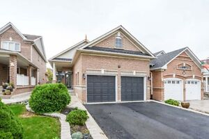Gorgeous House For Sale In Brampton!