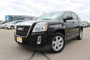 2013 GMC Terrain SLE-2 *AWD GREAT PRICE!*