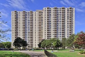 Rent Buy Or Advertise 2 Bedroom Apartments Amp Condos In