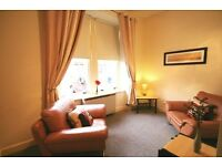 Lovely 1 Bed Furnished Apartment, Stock St