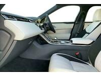 2021 Land Rover Range Rover Velar 2.0 D200 Edition 5Dr Auto Estate Diesel Automa