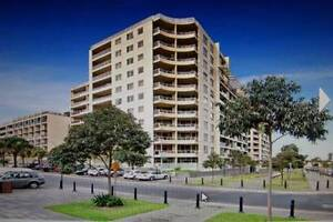 Big Room with Private Balcony in CROWN SQUARE MERITON complex Waterloo Inner Sydney Preview