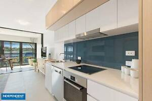 1 Bedroom apartment for rent in Linq apartments, Belconnen Belconnen Belconnen Area Preview