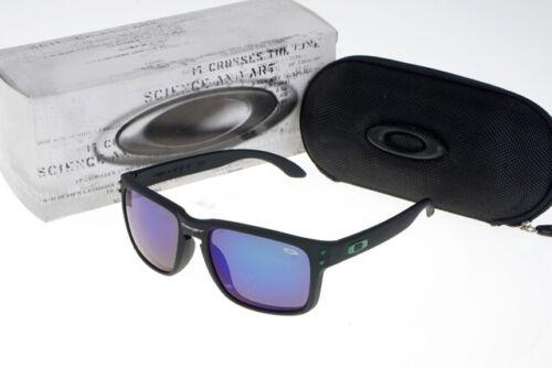 Oakley Sunglasses  oo09102 BLue/Matte black 150/53/40mm