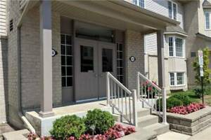 Whitby-Condominium Townhome For Sale -2-Bedrooms & Loft