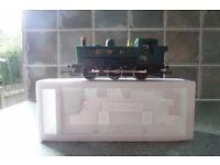 Hornby GWR R 041 0-6-0 class 57 r/n8751