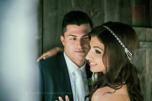 Wedding Photography and Videography | Professional Hi-Quality Stratford Kitchener Area image 2