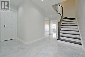Fully Renovated Pickering Home For Sale!!