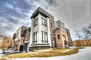 $99.99 Real Estate Photography -Virtual Tour, Unlimited HDR /HQ