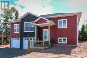 16 Perry Court Quispamsis, New Brunswick