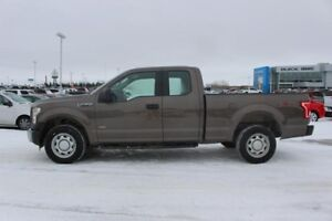 2015 Ford F-150 XL *PRICED TO MOVE*