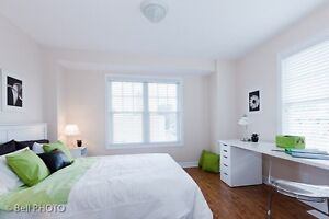 Looking for a Sublet