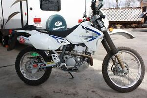 DR400S Like New One Owner