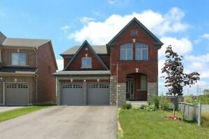 4 BED AND 4 WASHROOM HOME FOR RENT FROM  MAY FIRST