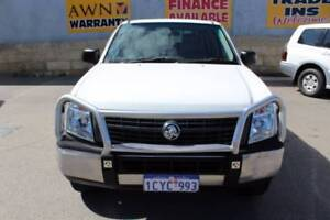 Holden For Sale In Perth Region Wa Gumtree Cars